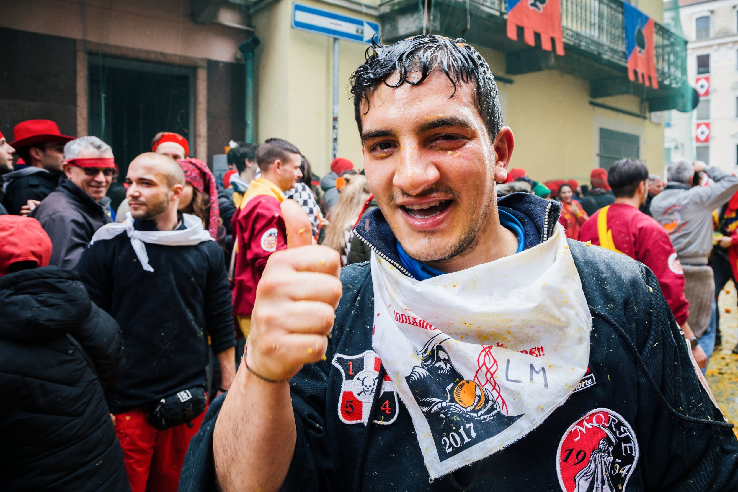 Carnevale di Ivrea 2017 HR © Ivan Blanco Vilar (19).jpg