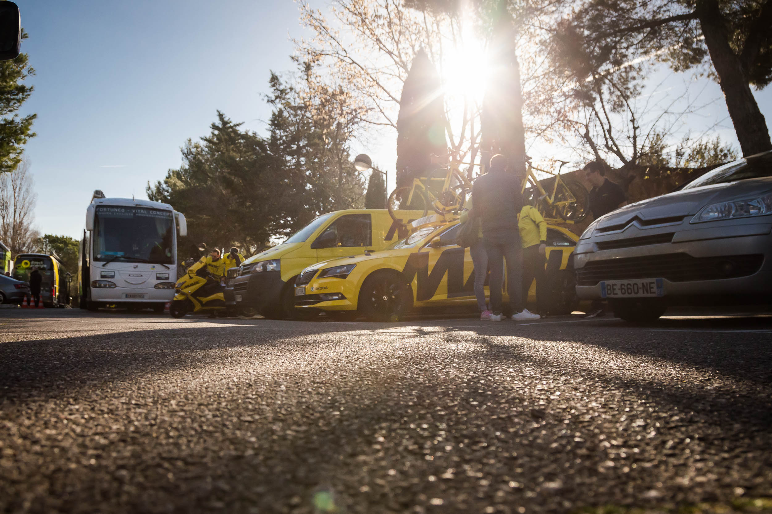 Pro Stage 6 Paris-Nice 2017 LR © Ivan Blanco Vilar-6001
