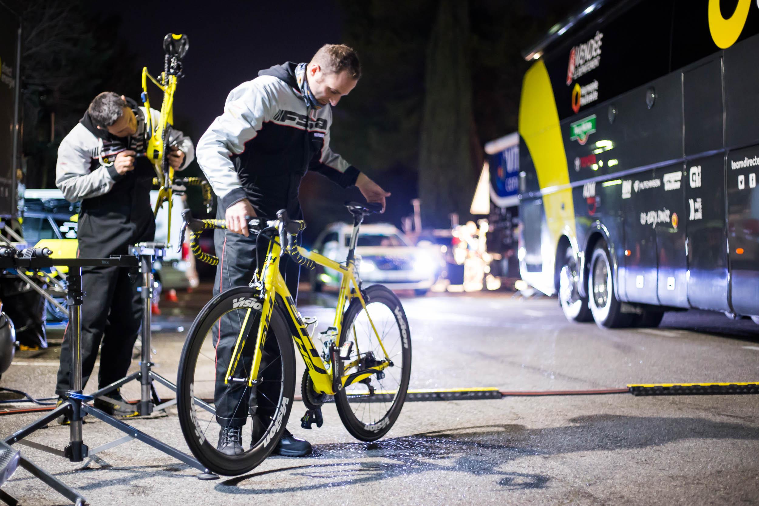 Pro Stage 6 Paris-Nice 2017 LR © Ivan Blanco Vilar-5871.jpg