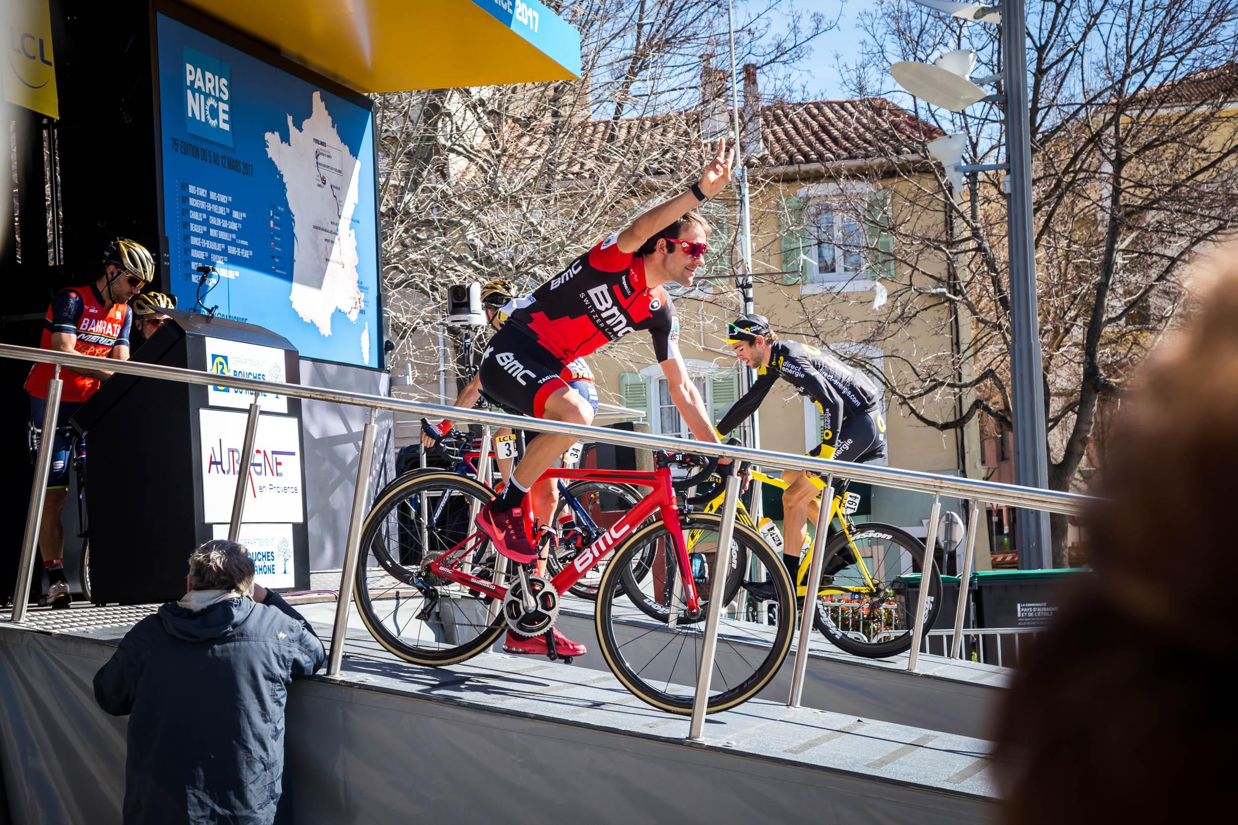 Pro Stage 6 Paris-Nice 2017 LR © Ivan Blanco Vilar-6165.jpg