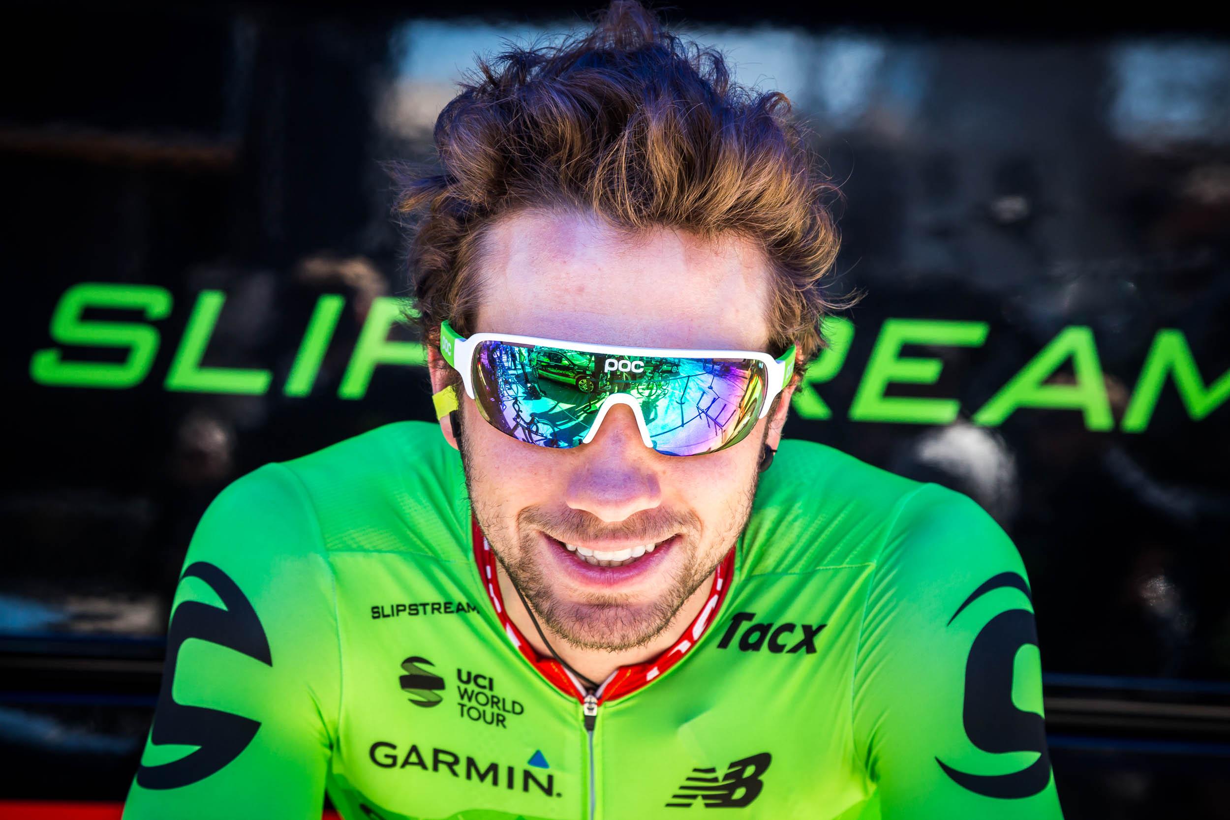 Pro Stage 6 Paris-Nice 2017 LR © Ivan Blanco Vilar-6200.jpg
