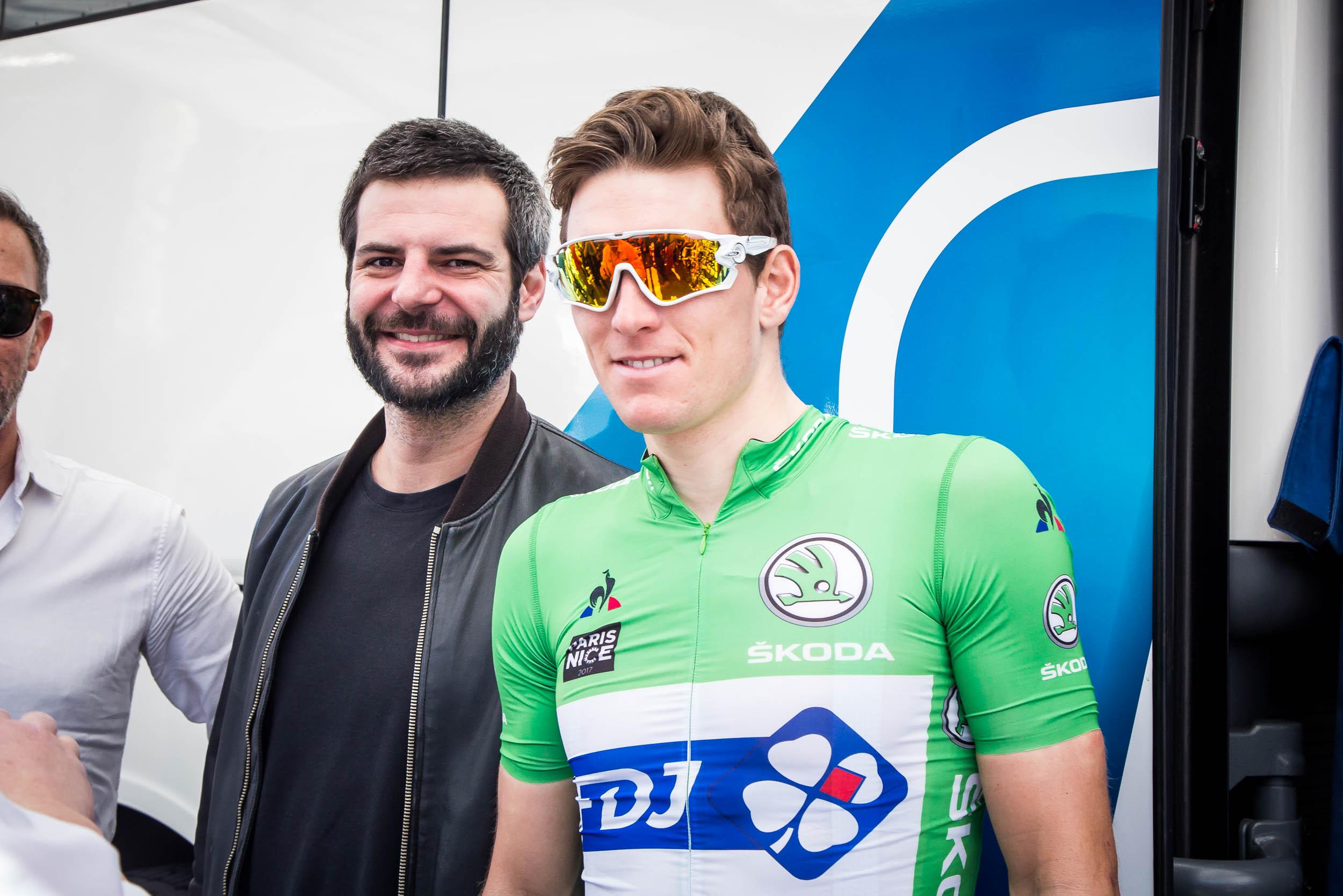 Pro Stage 6 Paris-Nice 2017 LR © Ivan Blanco Vilar-6111.jpg