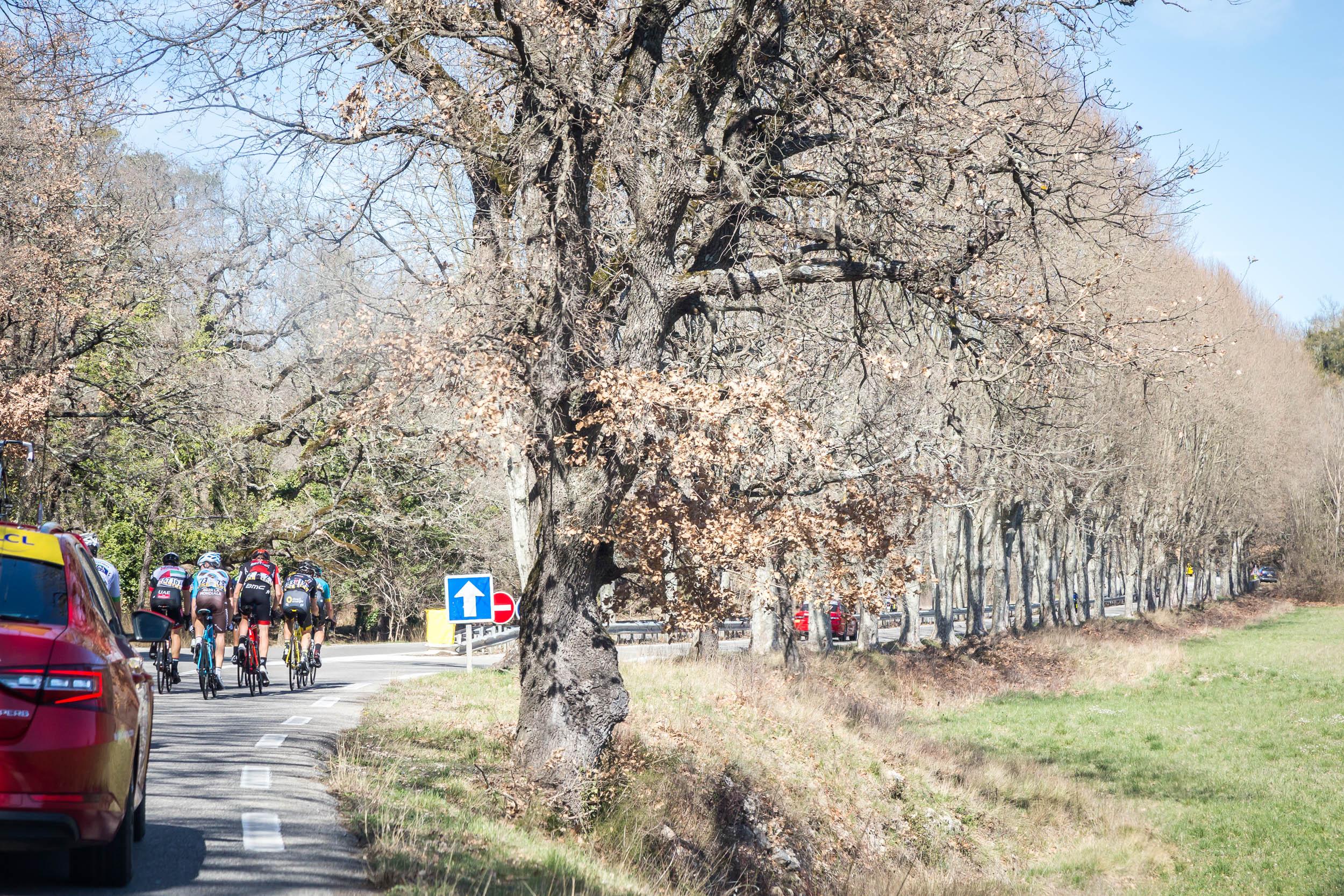 Pro Stage 6 Paris-Nice 2017 LR © Ivan Blanco Vilar-6543.jpg