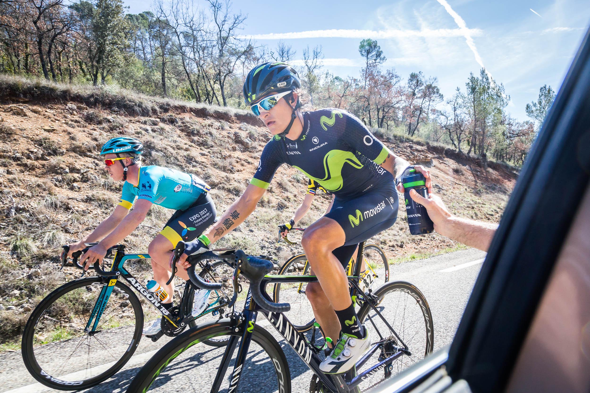 Pro Stage 6 Paris-Nice 2017 LR © Ivan Blanco Vilar-6569.jpg