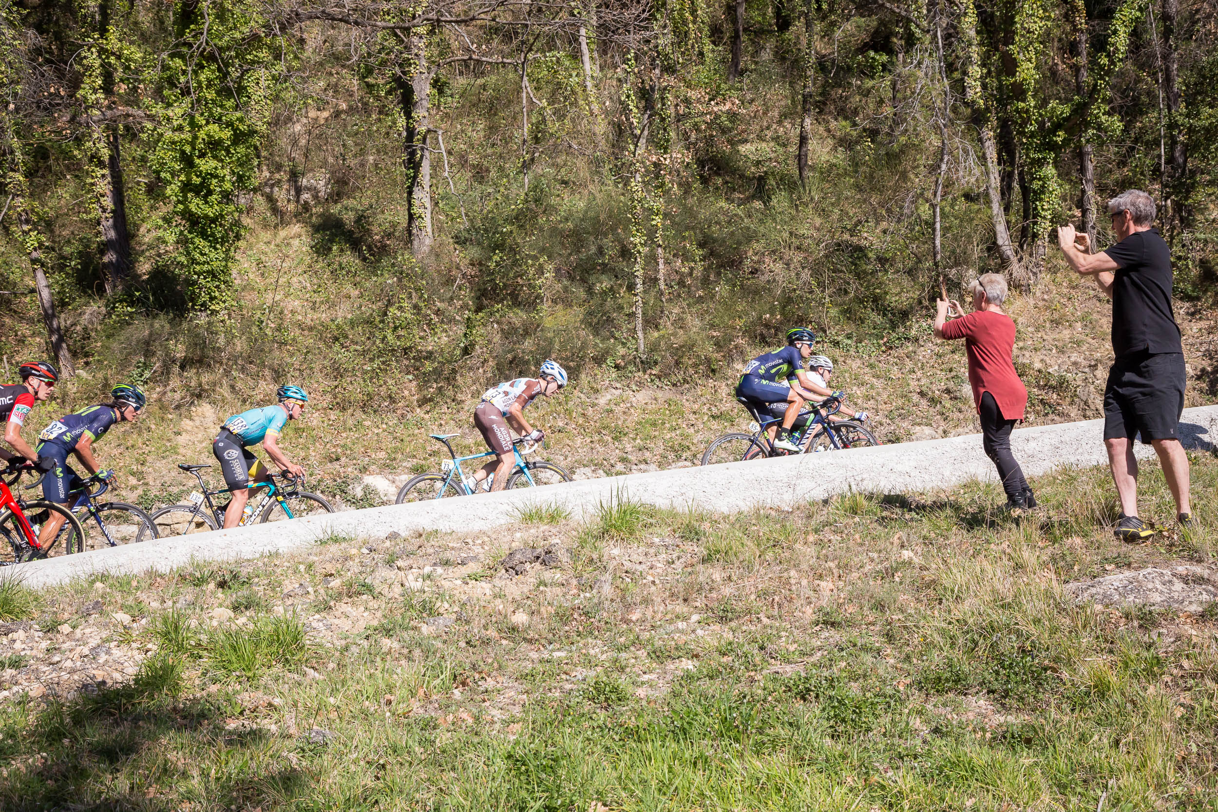 Pro Stage 6 Paris-Nice 2017 LR © Ivan Blanco Vilar-6738.jpg