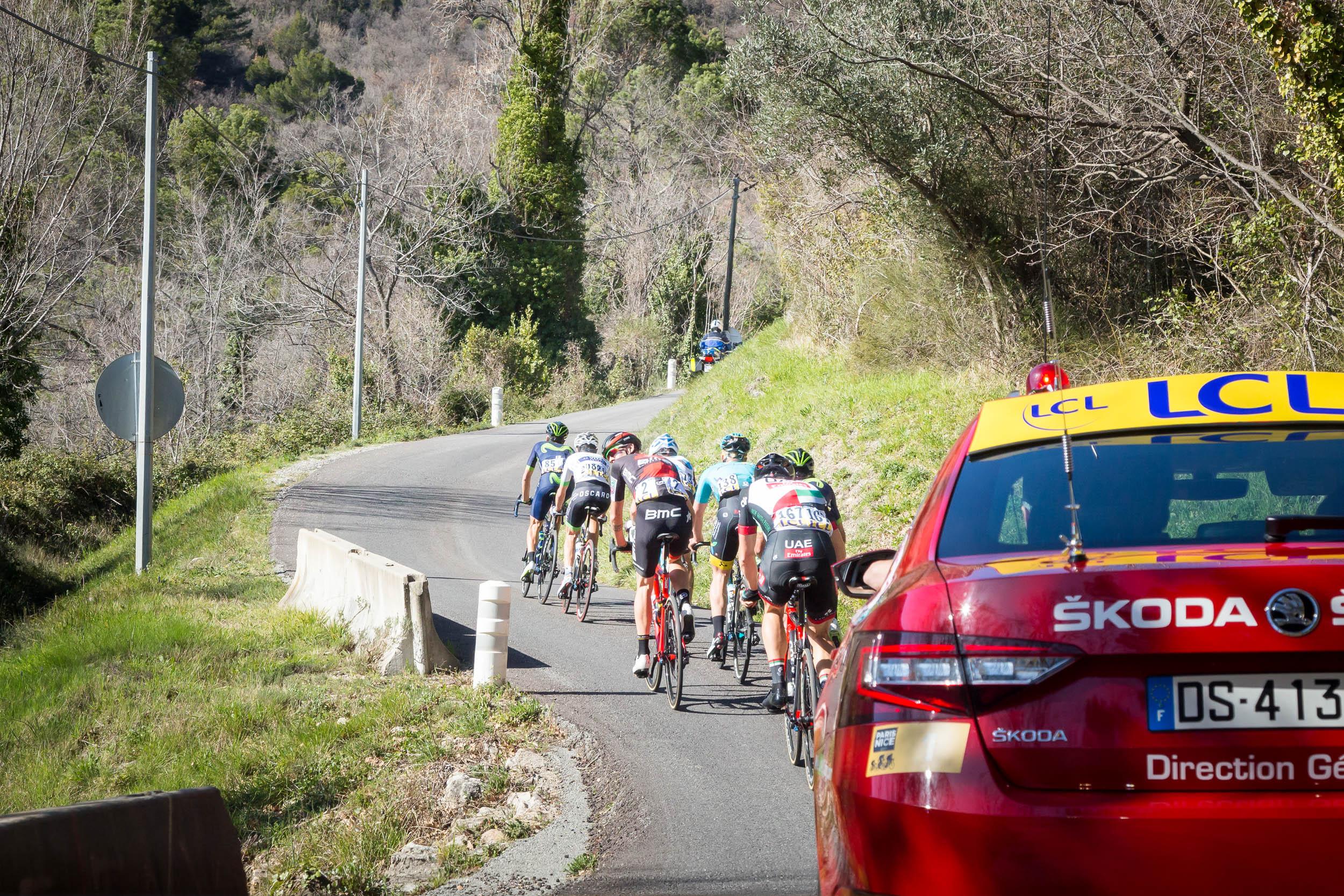 Pro Stage 6 Paris-Nice 2017 LR © Ivan Blanco Vilar-6730.jpg