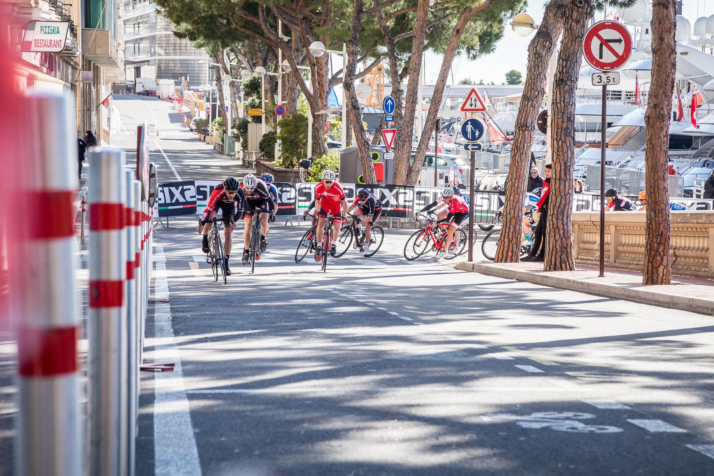 44eme CRITERIUM de Monaco LR © Ivan Blanco Vilar-012-_MG_8001.jpg