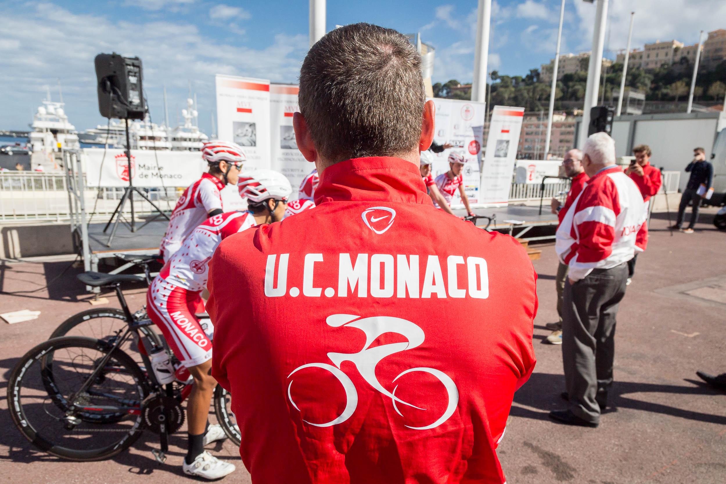 44eme CRITERIUM de Monaco LR © Ivan Blanco Vilar-121-_MG_9064.jpg