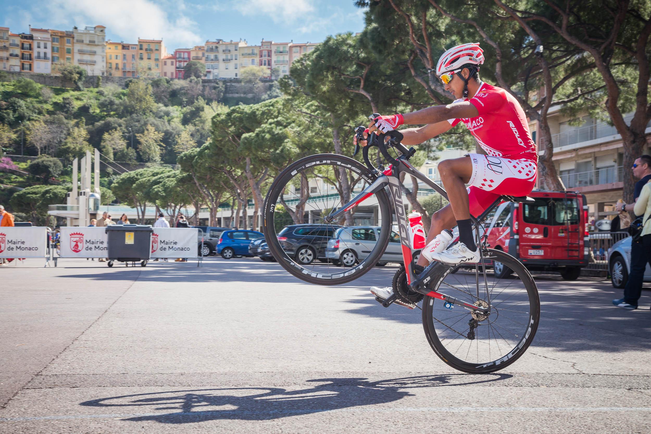 44eme CRITERIUM de Monaco LR © Ivan Blanco Vilar-129-_MG_9125.jpg