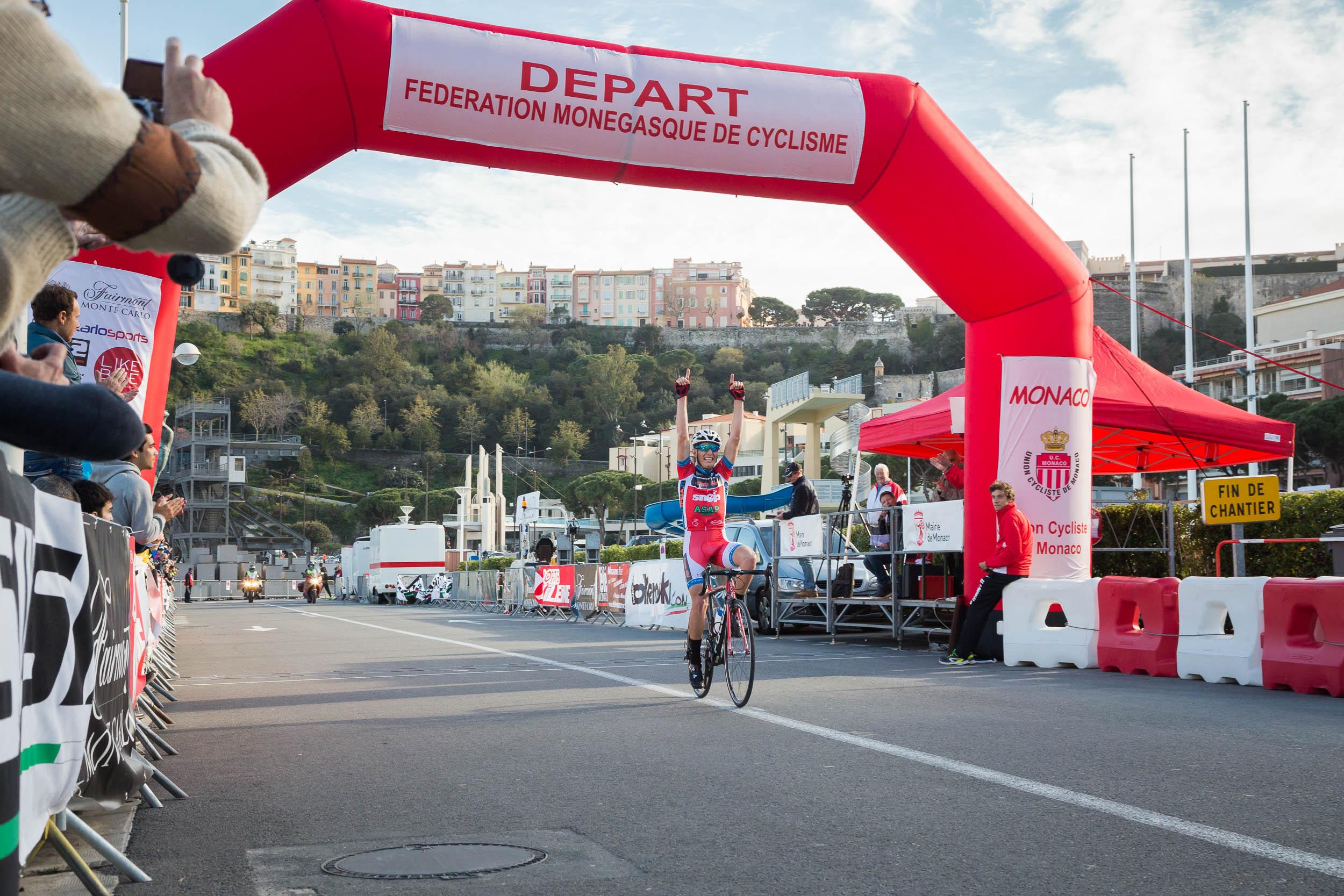 44eme CRITERIUM de Monaco LR © Ivan Blanco Vilar-259-_MG_0009.jpg
