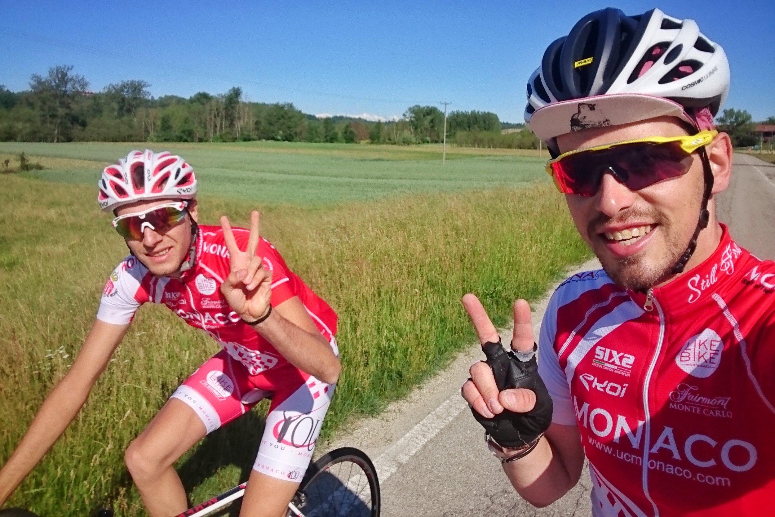 Giro giro giro Moncalieri © Ivan Blanco Vilar (2).jpeg