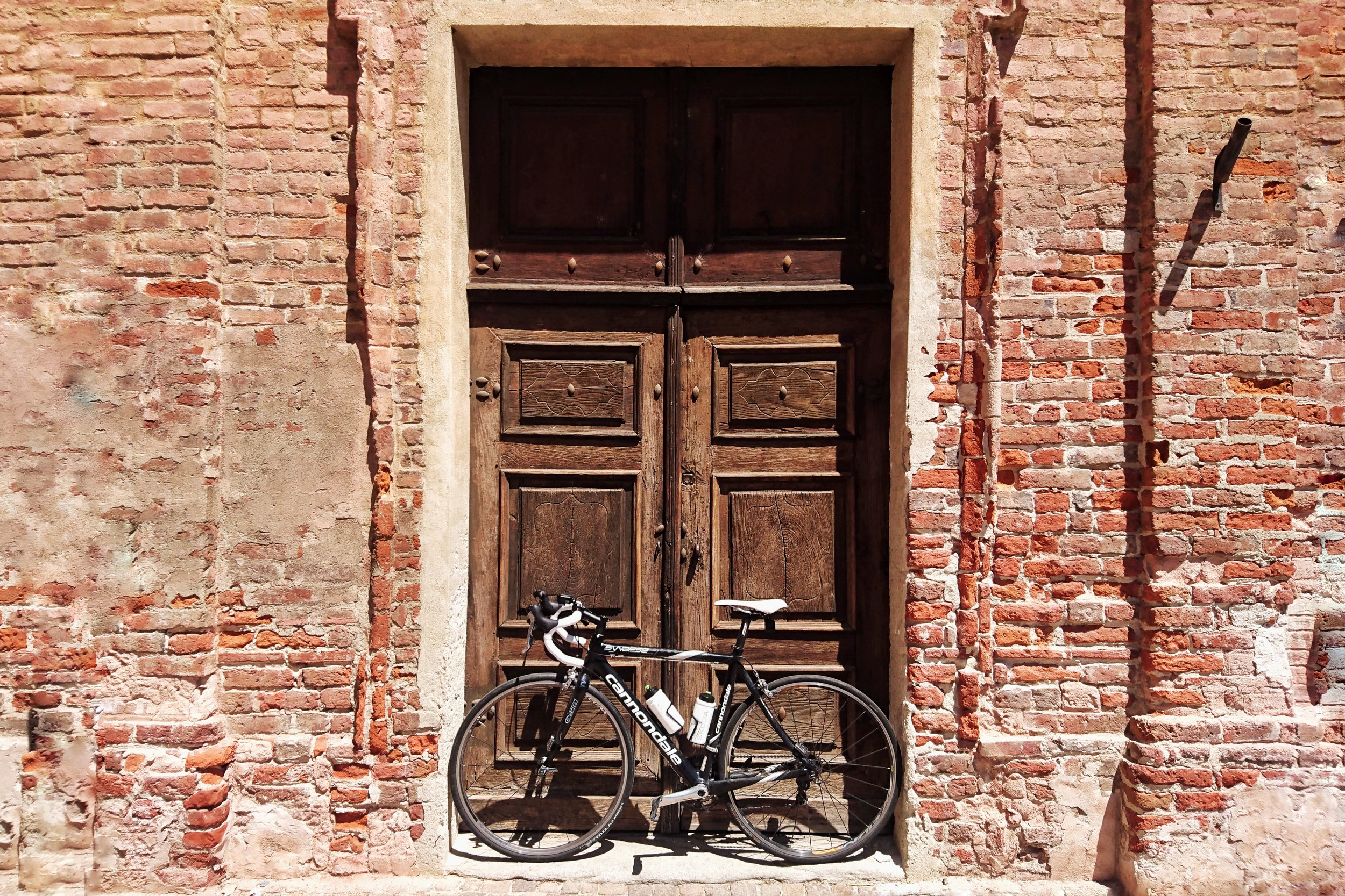 Giro giro giro Moncalieri © Ivan Blanco Vilar (22).jpeg