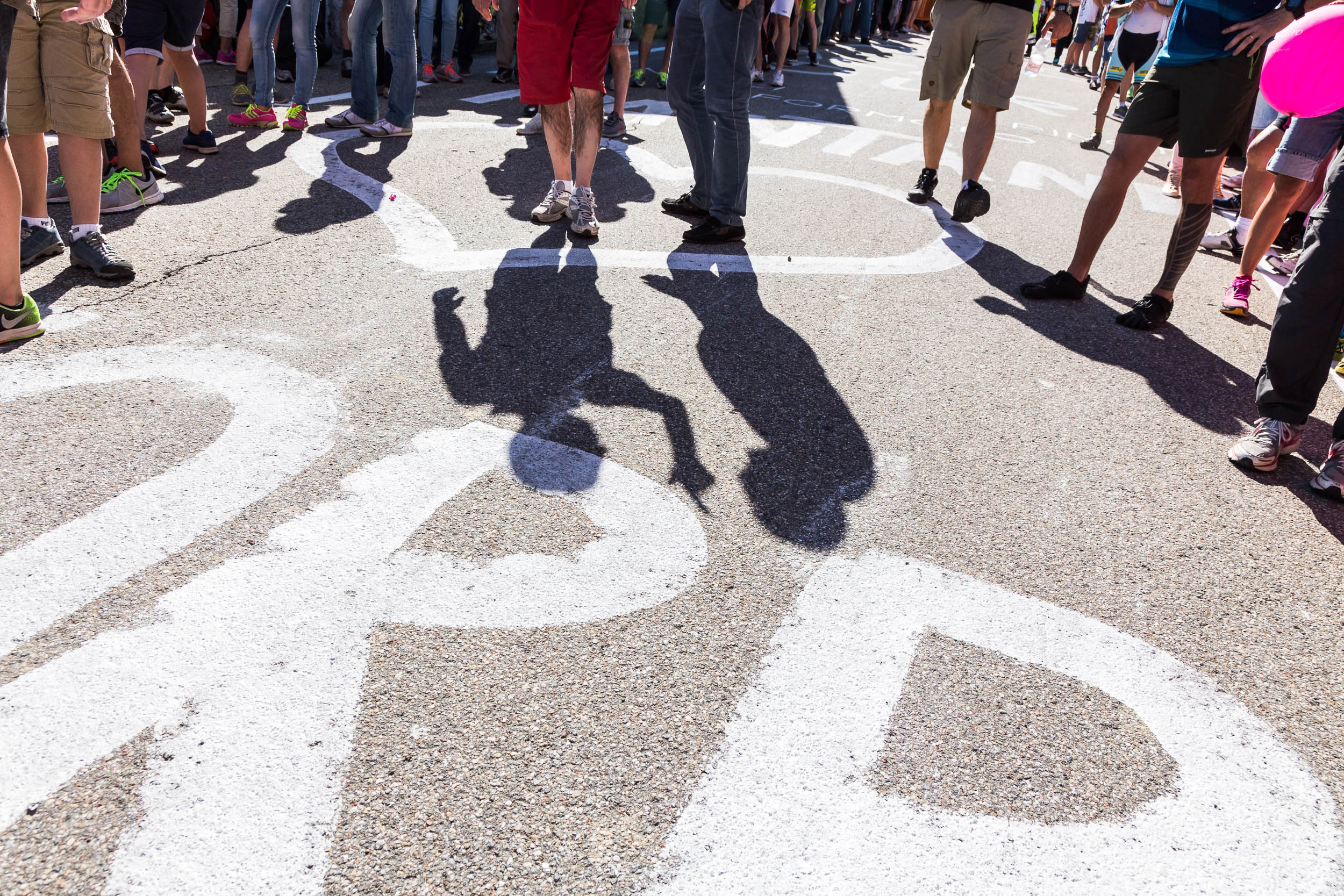 100th Giro d'Italia - S14 LR © Ivan Blanco Vilar-6938.jpg