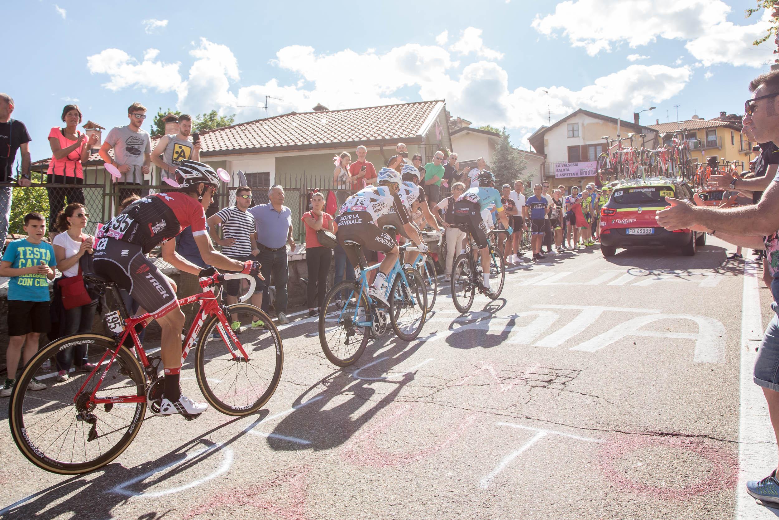 100th Giro d'Italia - S14 LR © Ivan Blanco Vilar-7118.jpg