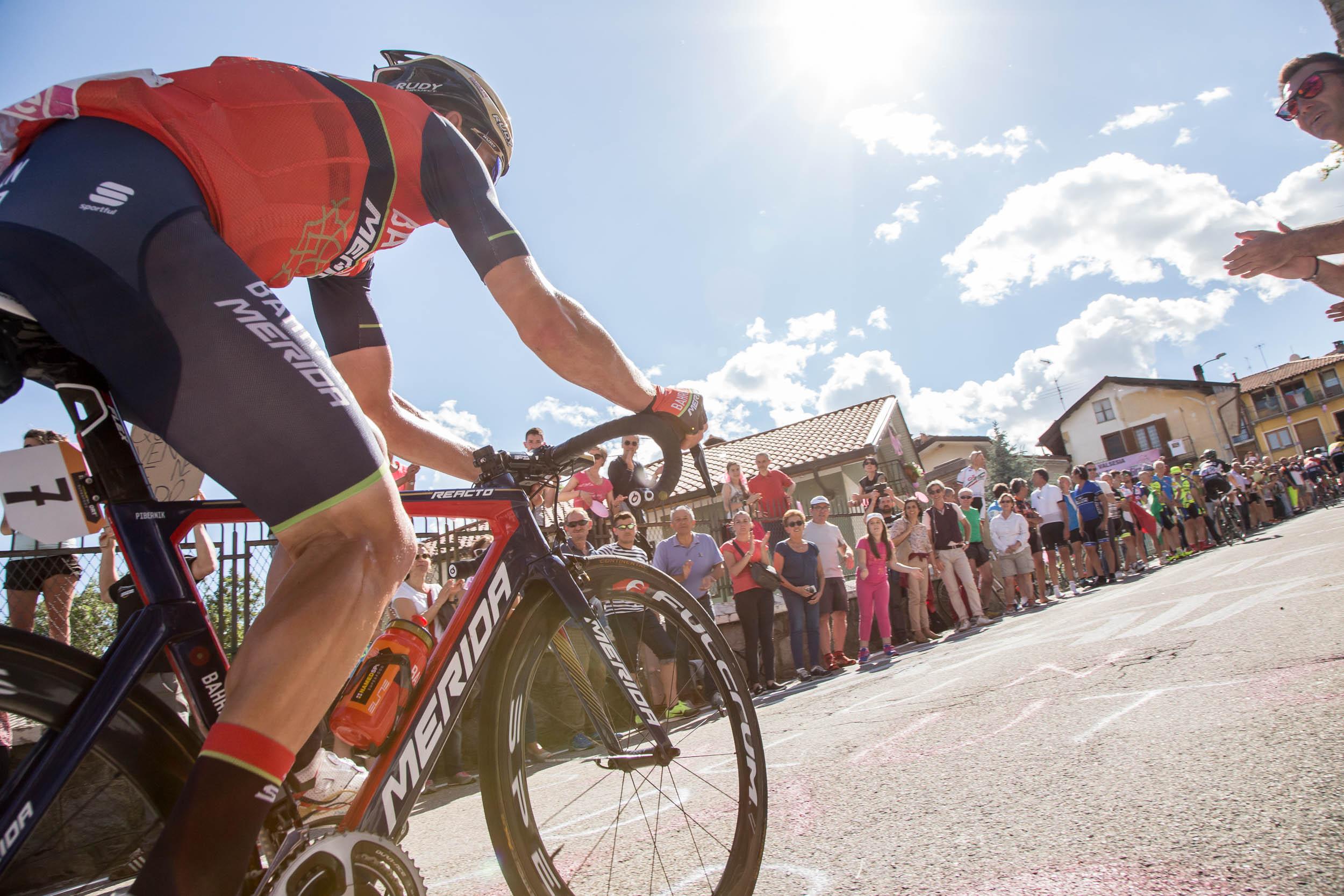 100th Giro d'Italia - S14 LR © Ivan Blanco Vilar-7257.jpg