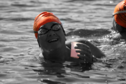 Great to see you on this page!  It means you're ready to swim more confidently  and more joyfully. Let me know how I can help you.