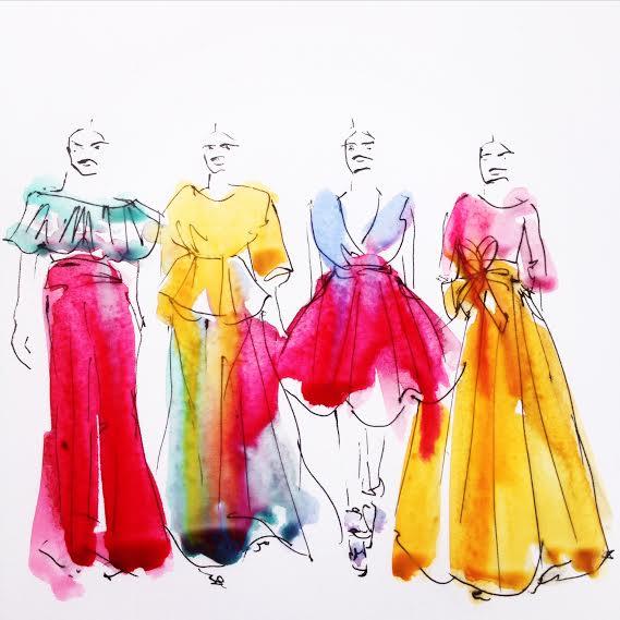 Donna Jean Baxter xSS16 Color.jpg