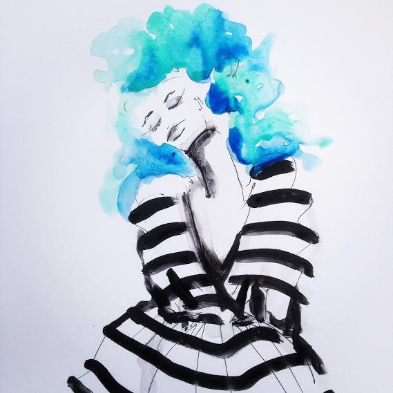 Donna Jean Baxter x Fashion.jpg