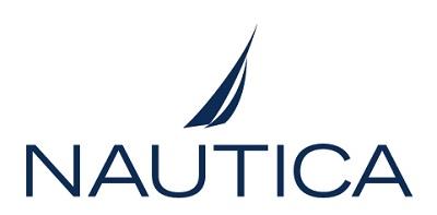 nautica_logo.jpg