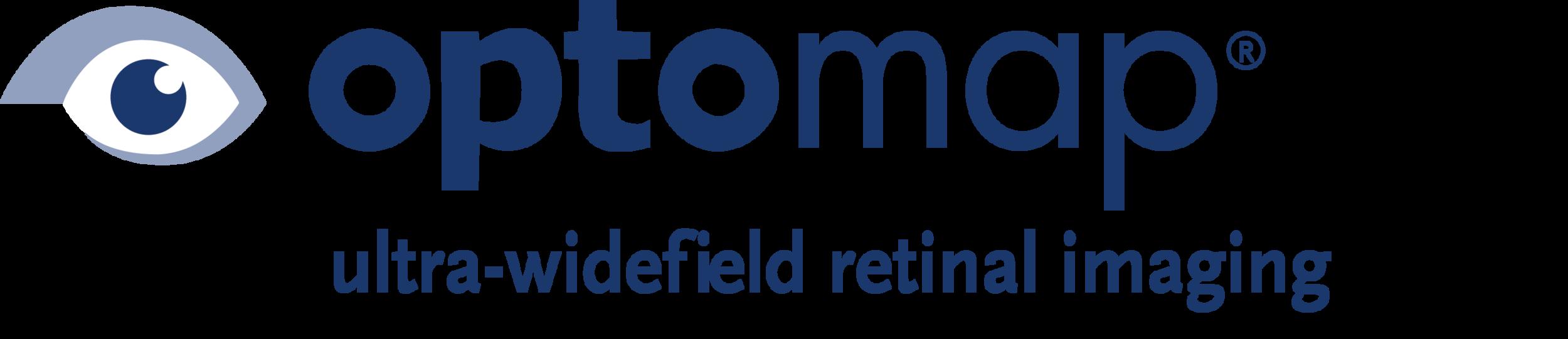 optomap-logo_ltblue_6.17.15.png