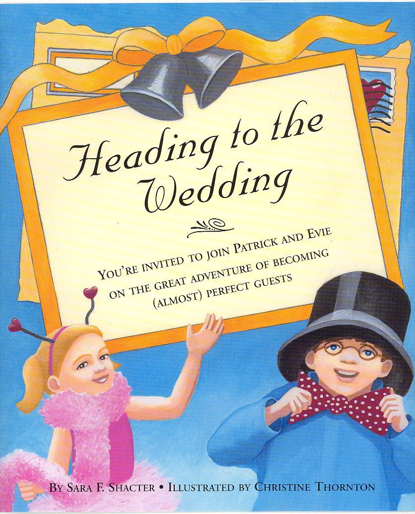book cover scan.jpg