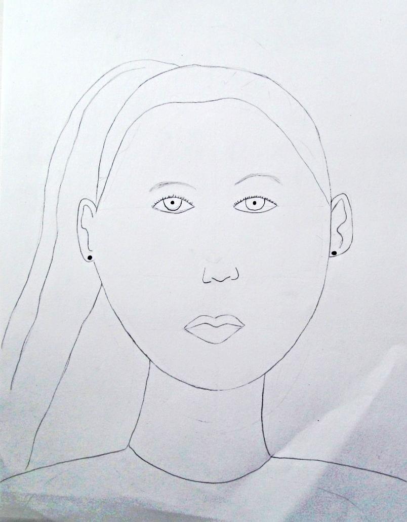 Abby M, age 10
