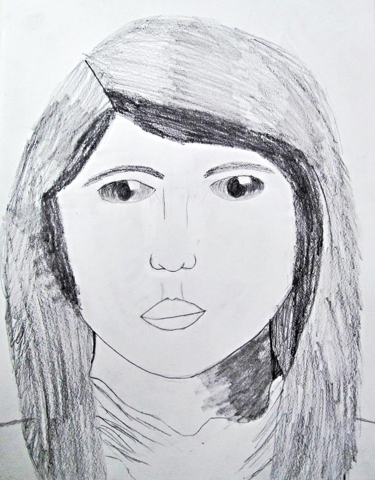 India, age 11