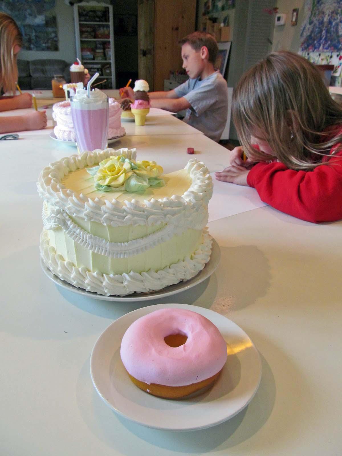 dessert phot kids working.jpg