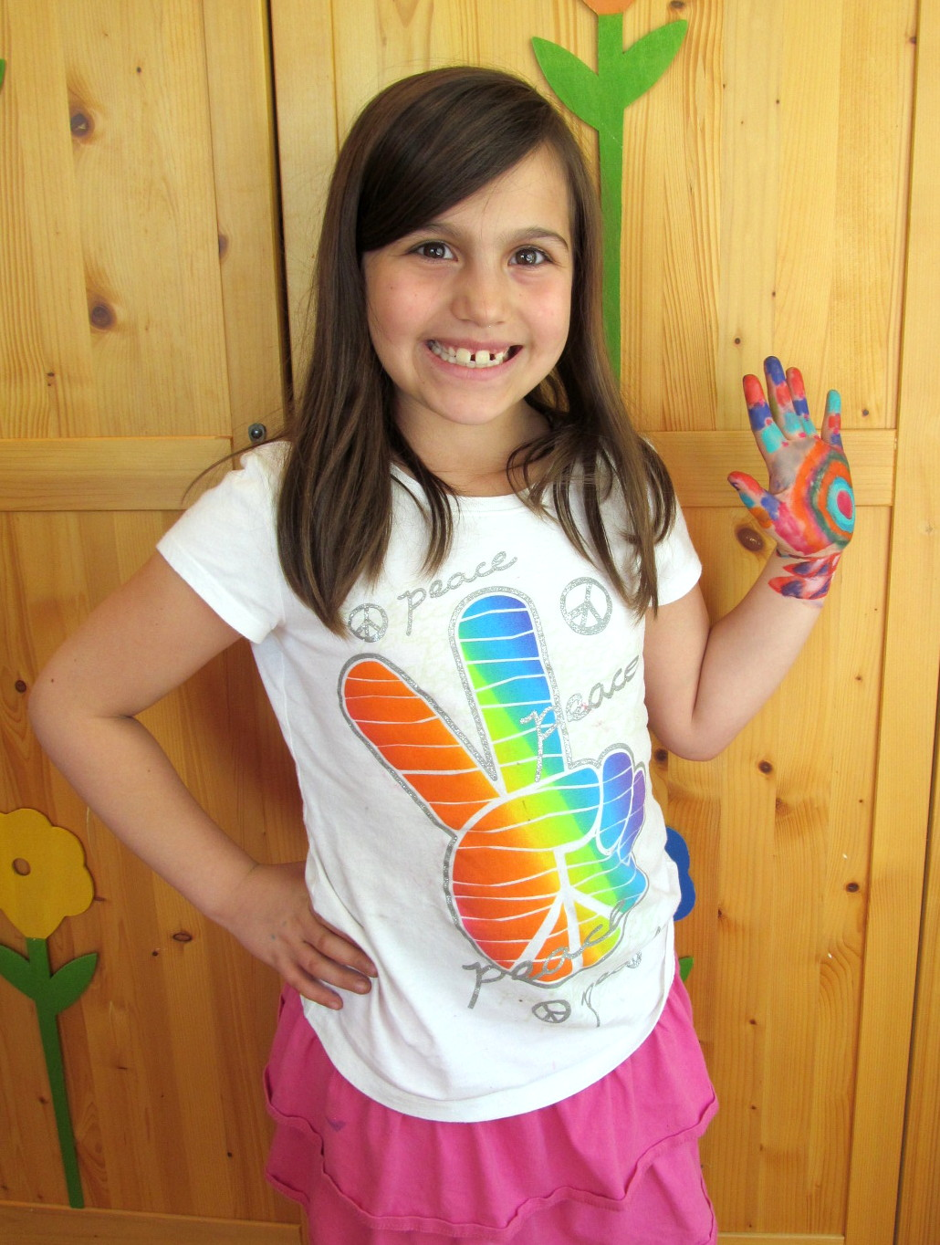 hand alyssa s.jpg