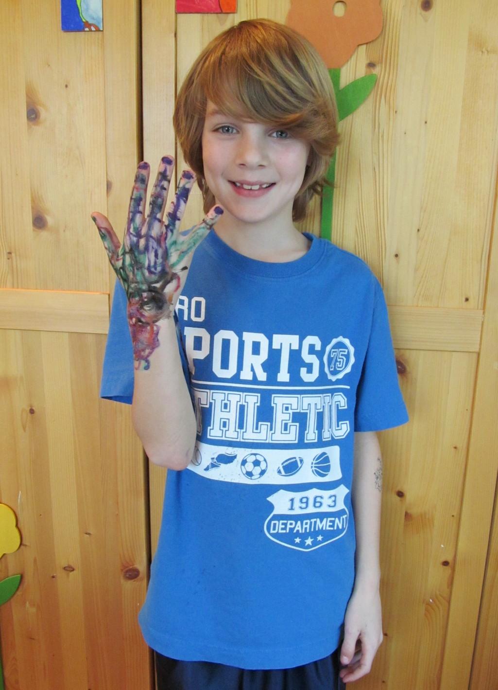 hand anthony s.jpg