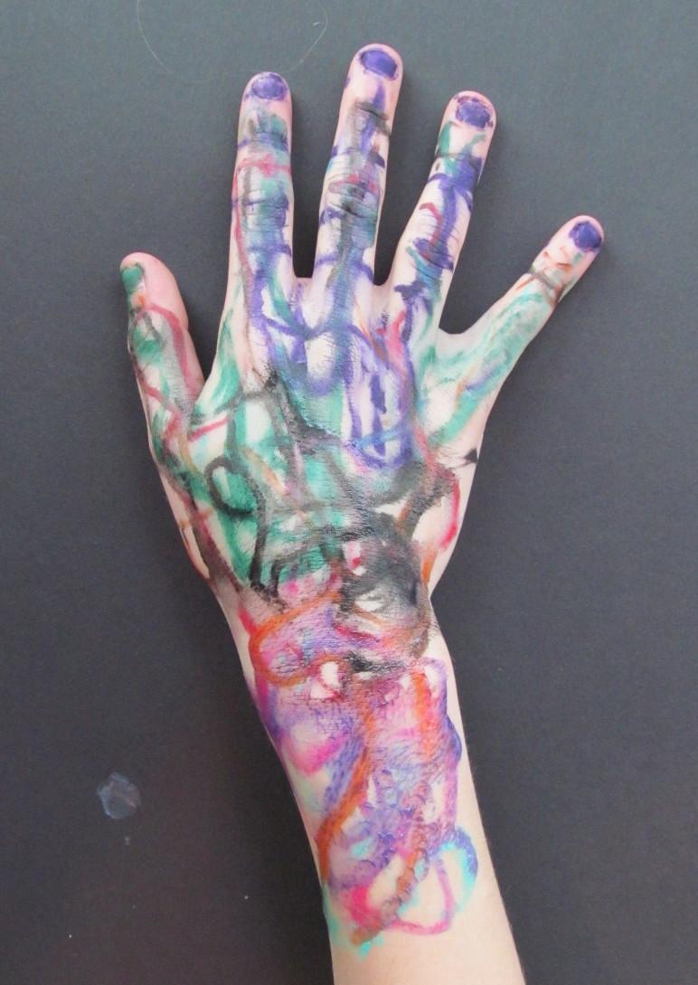 hand anthony.jpg