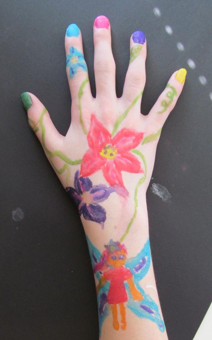 hand emily g.jpg