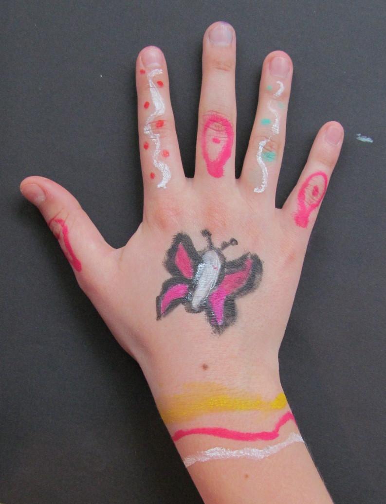 hand paulina.jpg