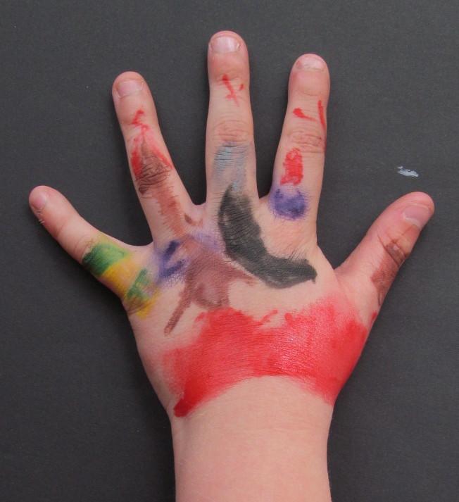 hand zachary.jpg
