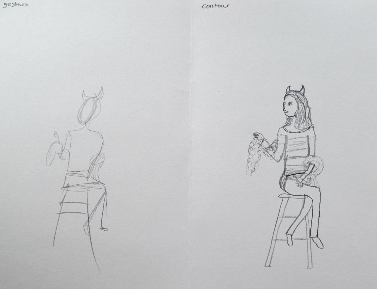 037 (2).JPG