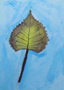 leaf samantha.JPG