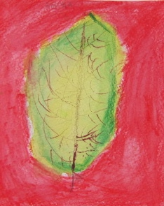leaf rhema.JPG