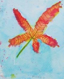 leaf nineveh.JPG