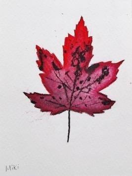 leaf miki.JPG