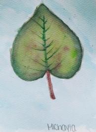 leaf michayla 1.JPG
