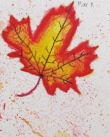 leaf max.JPG