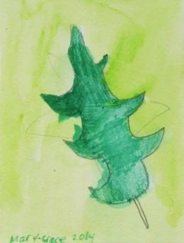 leaf mary grace 1.JPG