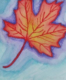 leaf laurel.JPG