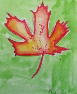leaf katie.JPG