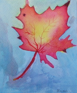 leaf jillian.JPG