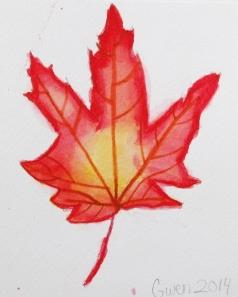 leaf gwen 1.JPG