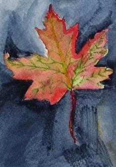 leaf chloe.JPG