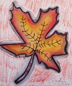 leaf carley.JPG