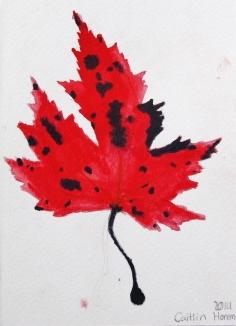 leaf caitlin.JPG