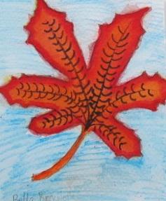 leaf bella.JPG